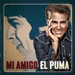 Mi Amigo El Puma  - José Luis Rodriguez