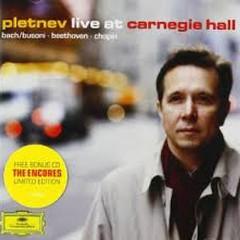 Schumann - Piano & Cello Concerti - Leonard Bernstein,Mischa Maisky,Justus Frantz,Vienna Philharmonic