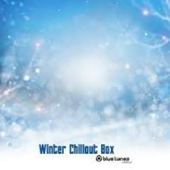 Winter Chillout Box (No. 1)