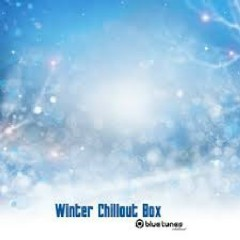 Winter Chillout Box (No. 2)