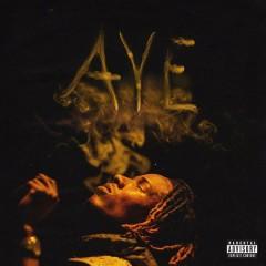 Aye (Single)