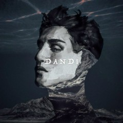 Farewell Love And Farewell (Single) - Dandi