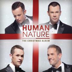 The Christmas Album - Human Nature