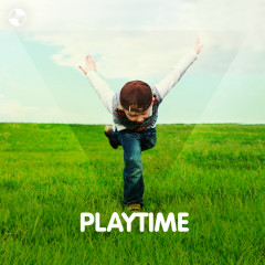 Playtime - Various Artists