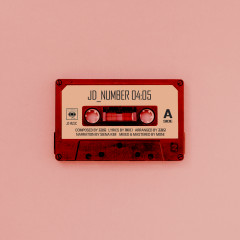 Number (Single)