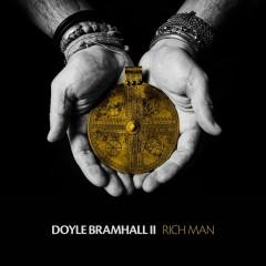 Rich Man - Doyle Bramhall II