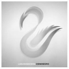 Cisne Negro (Single)