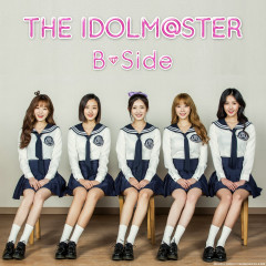 THE IDOLM@STER (Single)