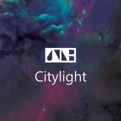 Citylight (Single) - JVNR