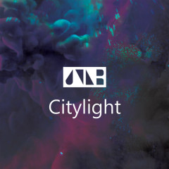 Citylight (Single)