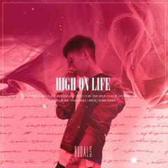 High On Life (Mini Album)