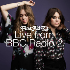 Live From BBC Radio 2 (Sinlge)