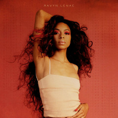 Sticky (Single) - Ravyn Lenae