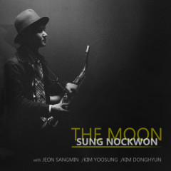 The Moon - Sung Nockwon