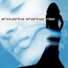 Rise - Anoushka Shankar