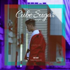 Cube Sugar (Single)