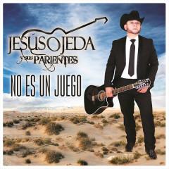 No Es Un Juego (Single)