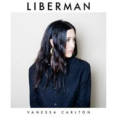 Liberman - Vanessa Carlton