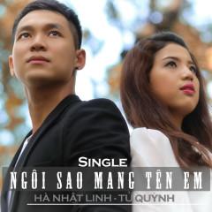 Ngôi Sao Mang Tên Em (Single)