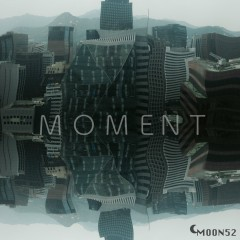 Moment (Mini Album) - Moon 52