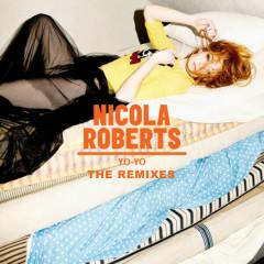 Yo-Yo (Remixes)
