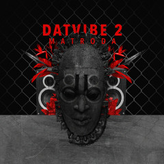 Dat Vibe, Pt. 2 (Single)