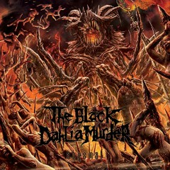 Abysmal - The Black Dahlia Murder