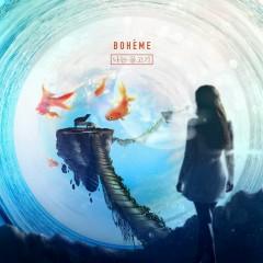 I'm A Fish (Single) - Boheme