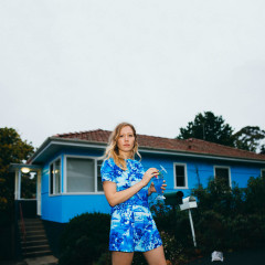 Eastwick (Single) - Julia Jacklin