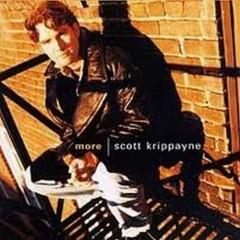More - Scott Krippayne