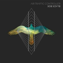 Black Box - Air Traffic Controller