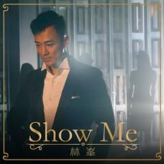 Show Me (EP)
