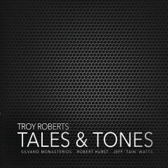 Tales & Tones