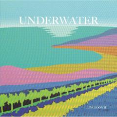 UNDERWATER  - Jung Joon Il (Mate)