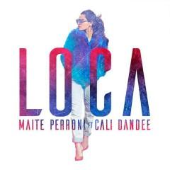 Loca (Single)