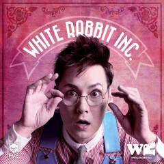 White Rabbit Inc.