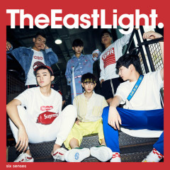 Six Senses - TheEastLight.