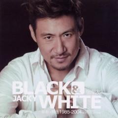 黑与白/ Đen Và Trắng (CD3)