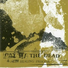A New Healing Process