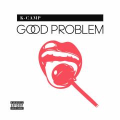 Good Problem (Single)