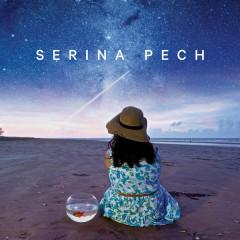 Serina Pech (EP)