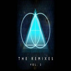 Drink The Sea The Remixes Vol. 2