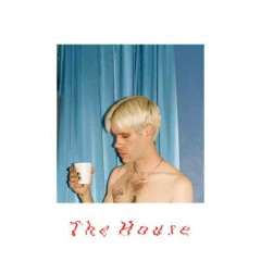 The House - Porches