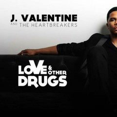 Love & Other Drugs - J. Valentine