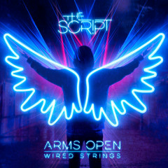 Arms Open (Wired Strings) - The Script