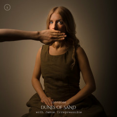 Dunes Of Sand (Single) - Ionnalee