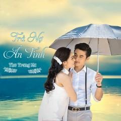 Trả Nợ Ân Tình (Single) - Thu Trang MC