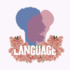 Language (Single)
