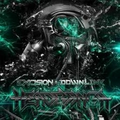 Headbanga - Excision