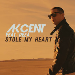 Stole My Heart (Single) - Akcent